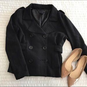 Jackets & Blazers - ❗️Pea Coat / Jacket