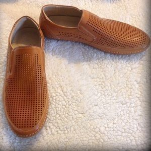 Stacy Adams Other - Great looking men's loafers