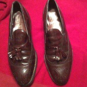 Bostonian Other - Men's Leather  Dress Shoes