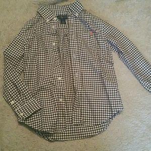 Ralph Lauren  Other - Ralph Lauren Polo Shirt