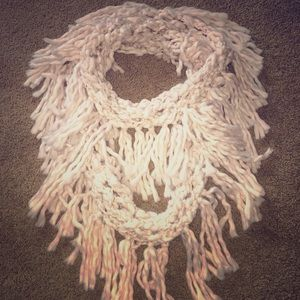 Maurices Accessories - infinity scarf
