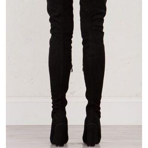 AKIRA Shoes - Akira boots