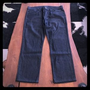 Joe's Jeans Other - Men's unworn Joe's Jeans.