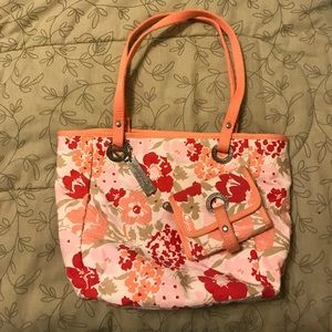 American Eagle Outfitters Handbags - American Eagle Outfitters purse and wallet