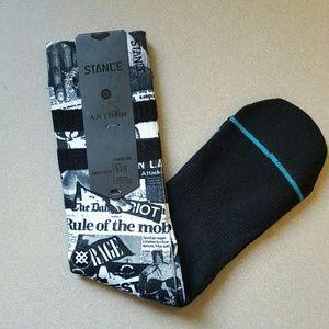 Stance Other - Stance Dope Socks - L