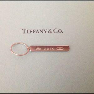 Tiffany & Co. Jewelry - Tiffany & Co. Pendant
