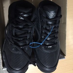 Other - Boys Shoes Size 13 Med