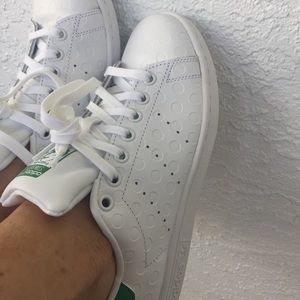 Adidas Shoes - Adidas Stan Smith (Woman's) New in box