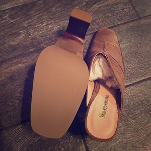 Ipanema Shoes - 💥FLASH SALE💥Size 8.5 new never worn!