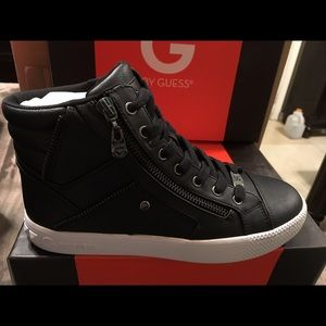 G by Guess Shoes - Guess