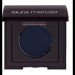 laura mercier Other - BRAND NEW LAURA MERCIER Tightline Cake Liner