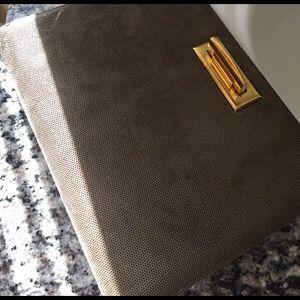 Handbags - Cross body handbag