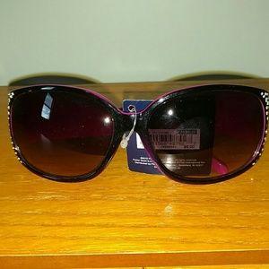 Foster Grant Accessories - Pick 5 - Foster Grant fashion sunglasses NWT #6