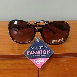 Foster Grant Accessories - Pick 5 Foster Grant Fashion Glasses Women NWT #10
