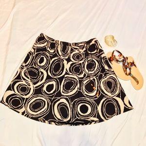 Old Navy Dresses & Skirts - Skirt