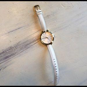 Accessories - Micheal kors watch