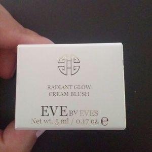 Eve Other - Cream blush