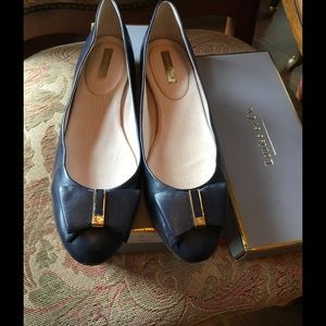 Louise Et Cie Shoes