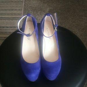 Boutique 9 Shoes - Size 6 boutique 9 shoes