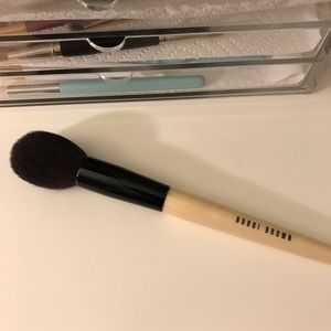 Bobbi Brown Other - Bobbi Brown Powder brush