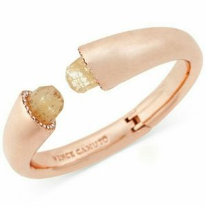 Vince Camuto Jewelry - Vince camuto bracelet