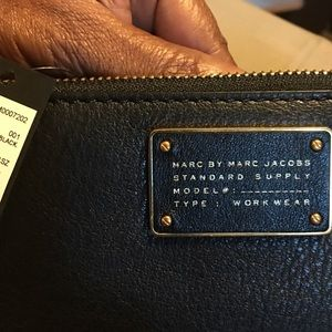 Handbags - Marc Jacobs
