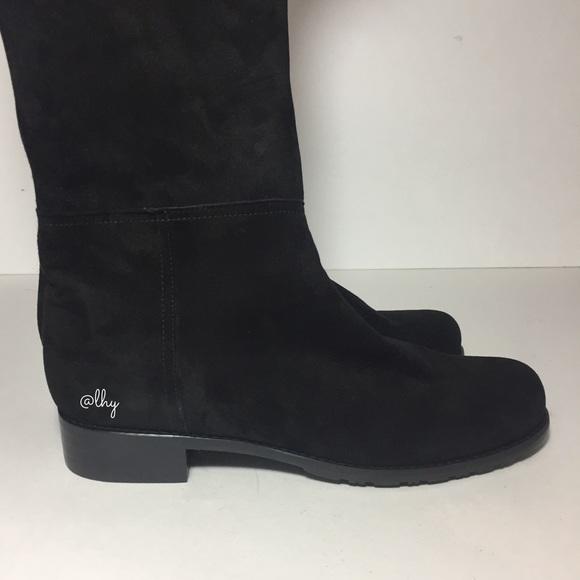 34 stuart weitzman shoes stuart weitzman hilo thigh