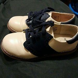 FootMates Other - Boys Footmates- size 11.5
