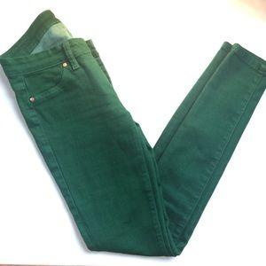 Blank NYC Pants - Blank NYC skinny Jeans