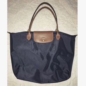 Longchamp Handbags - FLASH SALE Longchamp Bag