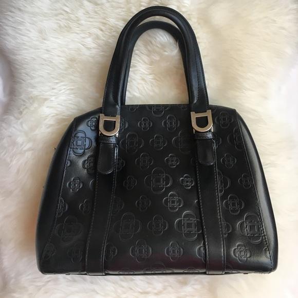 1c305358203f Dissona Handbags - Dissona - Italian designer leather purse