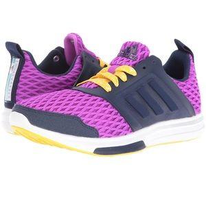 Adidas by Stella McCartney Shoes - Adidas Stella McCartney Yvori cross training shoe