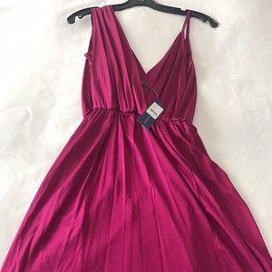 Weekend sale  Beautiful Rebecca Minkoff dress