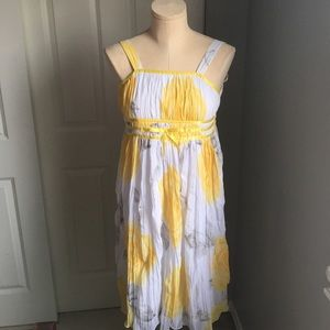 Sweet Heart Rose Other - Beautiful spring dress!!