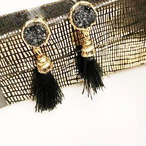 Jewelry - Kate earrings