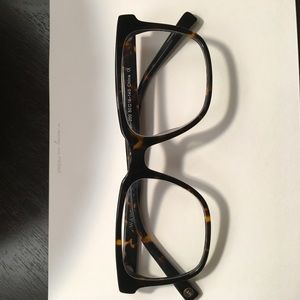Warby Parker Other - Warby Parker Glasses