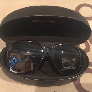 Michael Kors NWT Sunglasses