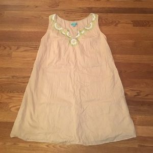Calypso St. Barth for Target Dress