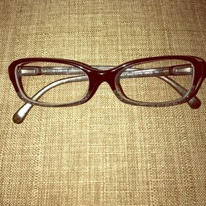 CHANEL Accessories - Chanel Eyeglasses 🤓