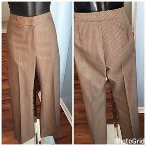TAHARI Pants 🎁🎁🎁🎁