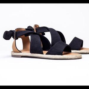 SeaVees Shoes - SeaVees Espadrille Sandals