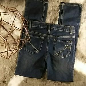 Children's Place Other - Girls skinny jeans