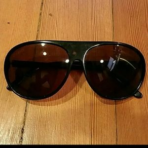 Von Zipper Accessories - Von zipper rockford sunglasses