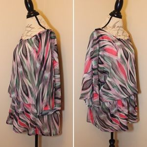 Kenneth Cole Cover Up