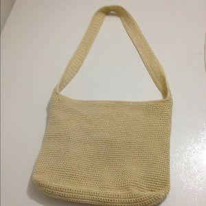 The Sak Handbags - The Sak tan bag