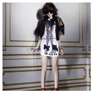 Lanvin for H&M Dresses & Skirts - Lanvin  sexy legs dress