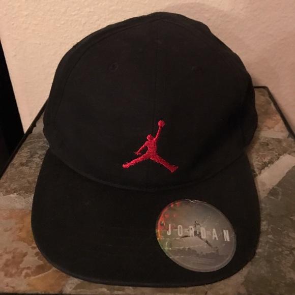 0e15e5da1c6 Jordan Accessories   Toddler Hat   Poshmark