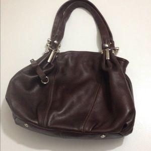 b. makowsky Handbags - B Makowsky pocketbook