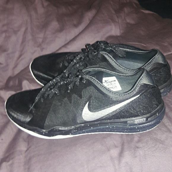 02adb381bded Nike Training DFTR3 Sparkle Shoes Mint Womens 10. M 58b783d9291a355fe1001216