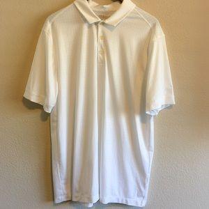 Nike Other - Nike Golf Performance Sport Polo Shirt